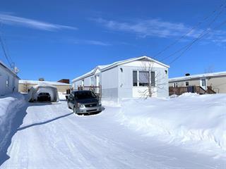 Maison à vendre à Rouyn-Noranda, Abitibi-Témiscamingue, 37, Rue  Dumont Ouest, 27140217 - Centris.ca