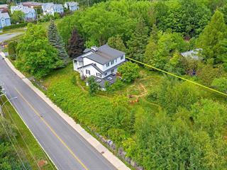 Maison à vendre à Mont-Saint-Hilaire, Montérégie, 215, Montée des Trente, 25325111 - Centris.ca