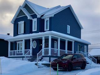 Maison à vendre à Rimouski, Bas-Saint-Laurent, 471, Rue  Pascal-Parent, 9589626 - Centris.ca