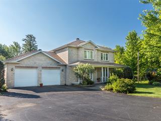 Maison à vendre à Roxton Pond, Montérégie, 711, Rue  Laro, 22479381 - Centris.ca