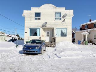 Triplex à vendre à Rouyn-Noranda, Abitibi-Témiscamingue, 12664 - 12668, boulevard  Rideau, 11325096 - Centris.ca