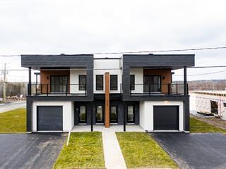 Quadruplex for sale in Cowansville, Montérégie, 201, Rue  Juliette-Huot, 20566621 - Centris.ca