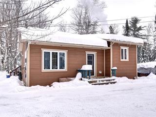 Maison à vendre à Nominingue, Laurentides, 360, Rue des Merles, 20013943 - Centris.ca