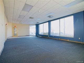 Commercial unit for rent in Drummondville, Centre-du-Québec, 1125, boulevard  Saint-Joseph, suite 101A, 24942719 - Centris.ca
