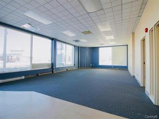 Commercial unit for rent in Drummondville, Centre-du-Québec, 1125, boulevard  Saint-Joseph, suite 102, 21973015 - Centris.ca