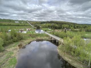 Maison à vendre à Saint-Victor, Chaudière-Appalaches, 221, 3e Rang Nord, 10940024 - Centris.ca