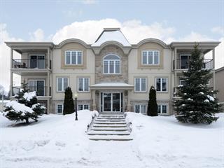 Condo à vendre à Les Cèdres, Montérégie, 133, Rue  Sainte-Geneviève, 9263578 - Centris.ca