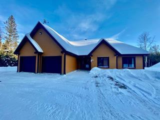 House for sale in Rimouski, Bas-Saint-Laurent, 493, Chemin  Saint-Joseph, 11943064 - Centris.ca