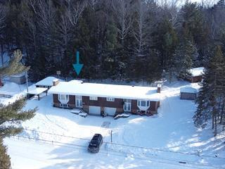 Maison à vendre à Ayer's Cliff, Estrie, 2038, Chemin  Round-Bay, 23687219 - Centris.ca