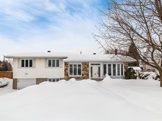 House for sale in Boucherville, Montérégie, 1062, Rue  Michel-Moreau, 9255613 - Centris.ca