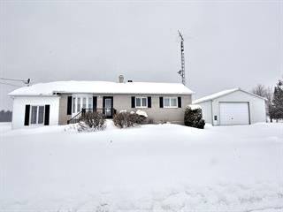 Maison à vendre à Saint-Ours, Montérégie, 2070, Rang de la Basse, 21729121 - Centris.ca