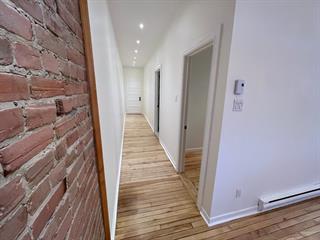 Condo / Appartement à louer à Montréal (Le Plateau-Mont-Royal), Montréal (Île), 5689 - 5695, Avenue du Parc, app. 10, 12612623 - Centris.ca