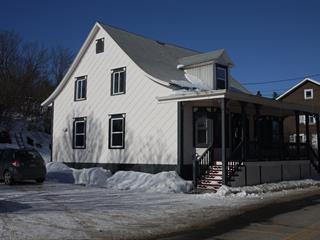 Maison à vendre à Saint-Denis-De La Bouteillerie, Bas-Saint-Laurent, 24, Route  132 Est, 15422013 - Centris.ca