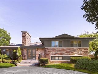 House for sale in Mont-Royal, Montréal (Island), 406, Avenue  Lethbridge, 21686280 - Centris.ca
