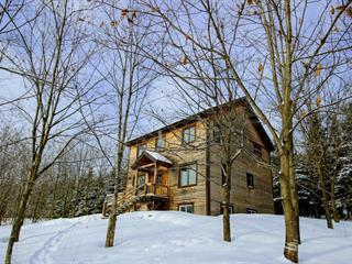 Maison à vendre à Orford, Estrie, 435, Chemin  Simoneau, 20475197 - Centris.ca