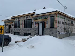 Maison à vendre à Venise-en-Québec, Montérégie, 216, 20e Avenue Ouest, 13774656 - Centris.ca