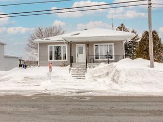 Maison à vendre à Saint-Robert, Montérégie, 681, Chemin de Saint-Robert, 12855702 - Centris.ca