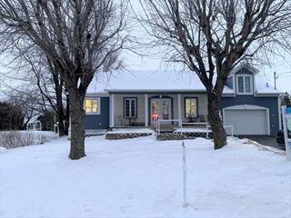 House for sale in Saint-Stanislas-de-Kostka, Montérégie, 135, Route  132, 18881721 - Centris.ca