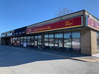 Bâtisse commerciale à vendre à Terrebonne (Terrebonne), Lanaudière, 1206A - 1212, boulevard des Seigneurs, 18645668 - Centris.ca