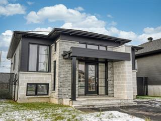 House for sale in Saint-Honoré, Saguenay/Lac-Saint-Jean, 2420, Rue de Frontenac, 27655926 - Centris.ca