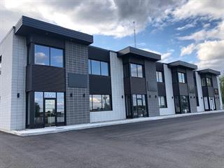 Commercial building for sale in Saint-Jérôme, Laurentides, 790 - 796, boulevard  Roland-Godard, 28397395 - Centris.ca