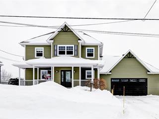 House for sale in Maskinongé, Mauricie, 32, Place  Bergeron, 11477258 - Centris.ca