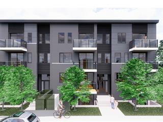 Condo / Apartment for rent in Montréal-Est, Montréal (Island), 71, Avenue de la Grande-Allée, apt. 101, 21935220 - Centris.ca
