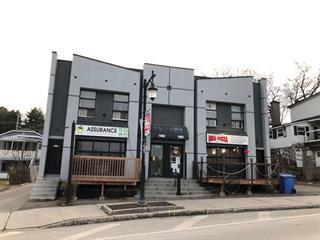 Local commercial à louer à Sainte-Adèle, Laurentides, 1054, boulevard de Sainte-Adèle, 23328688 - Centris.ca