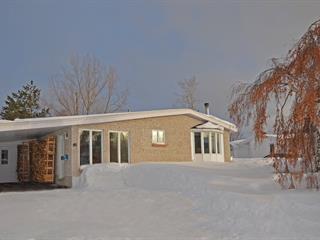 Maison à vendre à Port-Cartier, Côte-Nord, 40, Rue  Audubon, 25715402 - Centris.ca