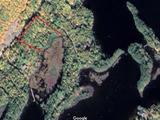 Terrain à vendre à Saint-Didace, Lanaudière, Chemin des Oeillets, 26302273 - Centris.ca