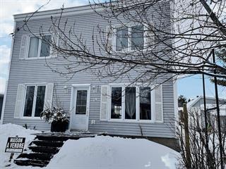 House for sale in Notre-Dame-du-Nord, Abitibi-Témiscamingue, 19, Rue  Principale Nord, 22317893 - Centris.ca