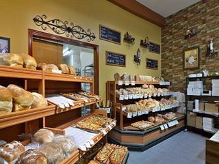 Commerce à vendre à Lévis (Les Chutes-de-la-Chaudière-Est), Chaudière-Appalaches, 265, Rue  Saint-Robert, 11670922 - Centris.ca