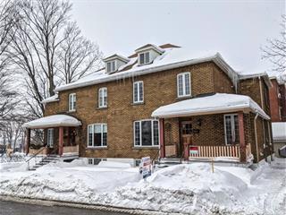 House for rent in Sainte-Anne-de-Bellevue, Montréal (Island), 222, Rue  Sainte-Anne, 21397465 - Centris.ca