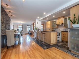 Condo / Appartement à louer à Montréal (Le Plateau-Mont-Royal), Montréal (Île), 5270, Rue  Garnier, 17070572 - Centris.ca