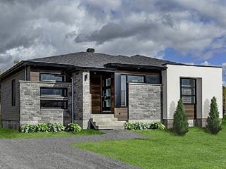 Maison à vendre à Sainte-Catherine-de-la-Jacques-Cartier, Capitale-Nationale, 2, Rue du Quartz, 28583993 - Centris.ca