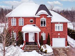 House for sale in Boucherville, Montérégie, 738, Rue  Charles-Goulet, 24654579 - Centris.ca