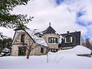 Maison à vendre à Saint-Gabriel-de-Brandon, Lanaudière, 12, Rue  Beaulieu, 11453570 - Centris.ca