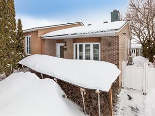 House for sale in Sainte-Julie, Montérégie, 760, Rue  Lionel-Groulx, 17228520 - Centris.ca