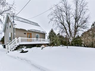 House for sale in Saint-Hyacinthe, Montérégie, 7195, 5e Rang, 27579447 - Centris.ca