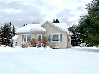 Duplex à vendre à Labelle, Laurentides, 371 - 373, Rue  Alarie, 14594693 - Centris.ca