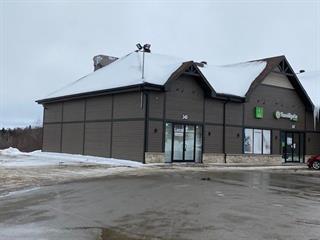 Local commercial à louer à Waterville, Estrie, 349, Rue  Gosselin, 20100164 - Centris.ca
