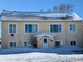 Quadruplex à vendre à Sept-Îles, Côte-Nord, 389, Avenue  Iberville, 21775822 - Centris.ca
