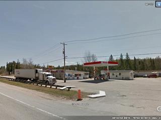Bâtisse commerciale à vendre à Montcerf-Lytton, Outaouais, 2, Route  117, 21848672 - Centris.ca