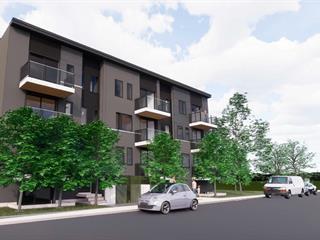 Condo / Apartment for rent in Montréal-Est, Montréal (Island), 71, Avenue de la Grande-Allée, apt. 106, 17071005 - Centris.ca