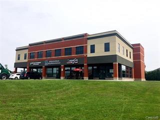 Local commercial à louer à Gatineau (Aylmer), Outaouais, 147, boulevard d'Europe, local 001, 27939080 - Centris.ca