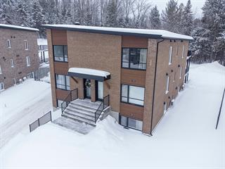 Income properties for sale in Sherbrooke (Fleurimont), Estrie, 1702 - 1712, Rue  Thomas-Evans, 21832369 - Centris.ca