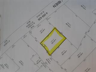 Terrain à vendre à Rivière-du-Loup, Bas-Saint-Laurent, 242, Rue des Plateaux, 14058195 - Centris.ca