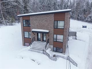 Immeuble à revenus à vendre à Sherbrooke (Fleurimont), Estrie, 1732 - 1742, Rue  Thomas-Evans, 26798073 - Centris.ca