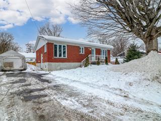 House for sale in Terrebonne (Terrebonne), Lanaudière, 876, Rue  Latour, 23068856 - Centris.ca