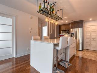 Condo à vendre à Montréal (Ahuntsic-Cartierville), Montréal (Île), 11900, Rue  Dulongpré, app. 201, 11744055 - Centris.ca